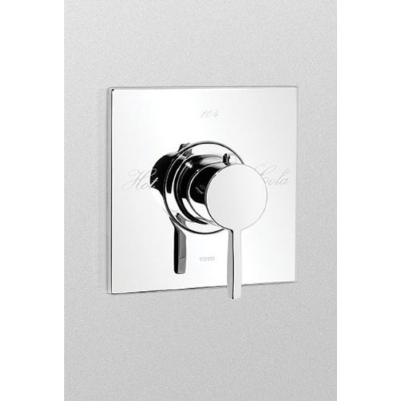 Toto Aimes Thermostatic Mixing Valve Trim