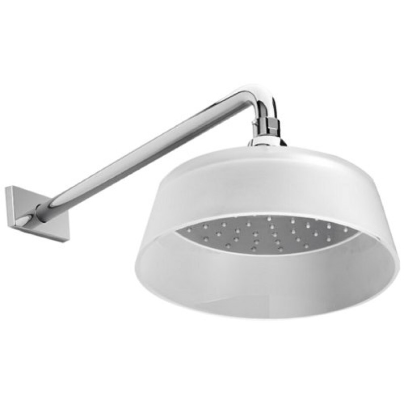 Toto Aimes Single Function Shower Head