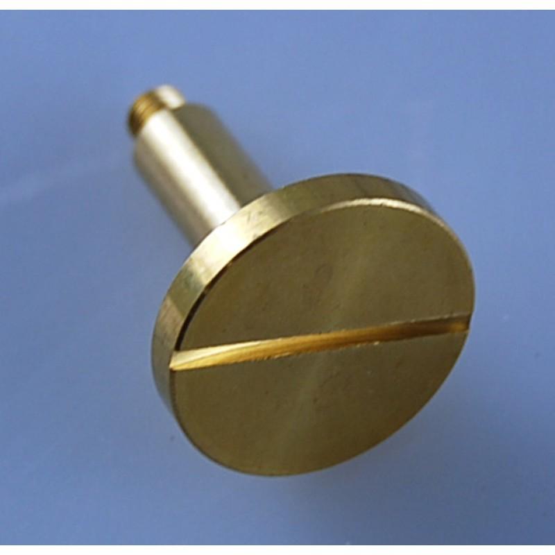 Toto Neorest Sensor Screw Unit