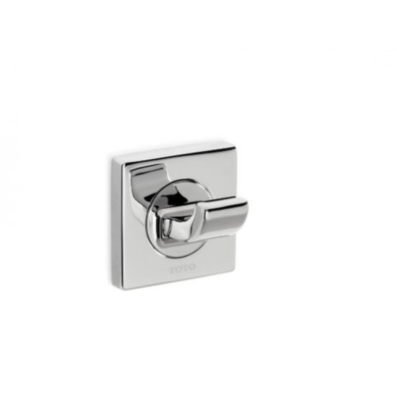 Toto Aimes Robe Hook With Mounting Hardware