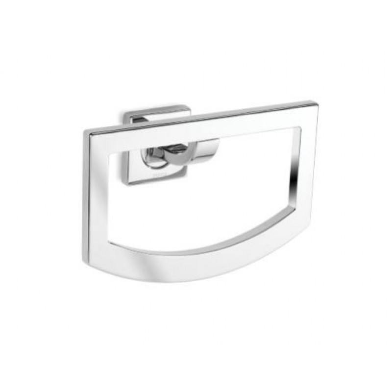 Toto Aimes Towel Ring