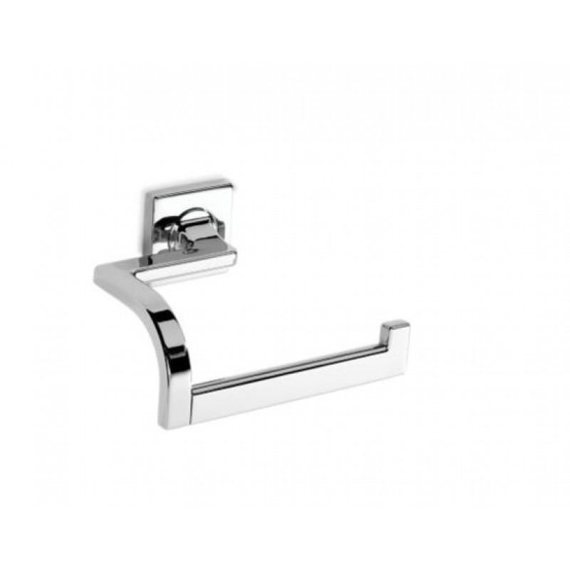 Toto Aimes Toilet Paper Holder With Mounting Hardware