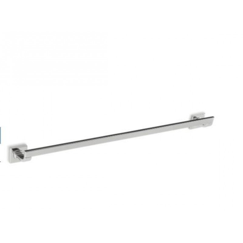 Toto Aimes 24-In Towel Bar With Mounting Hardware