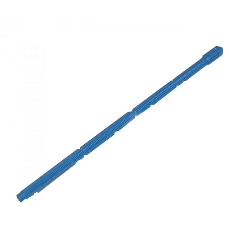 Toto Full Flush Push Rod For Models WT151M And WT152M
