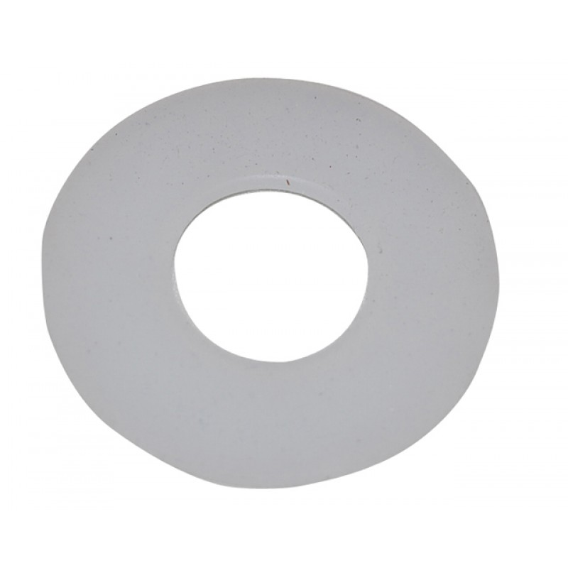 Toto Flush Valve Seal Gasket For Models WT151M And WT152M