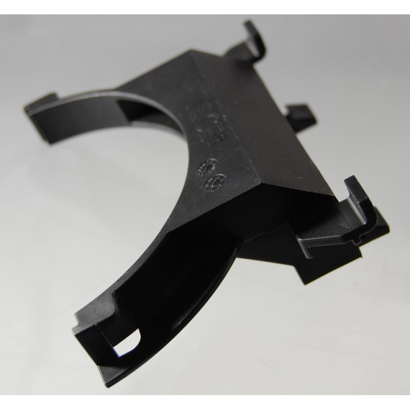 Toto Outlet Pipe Elbow Bracket For Models WT151M And WT152M