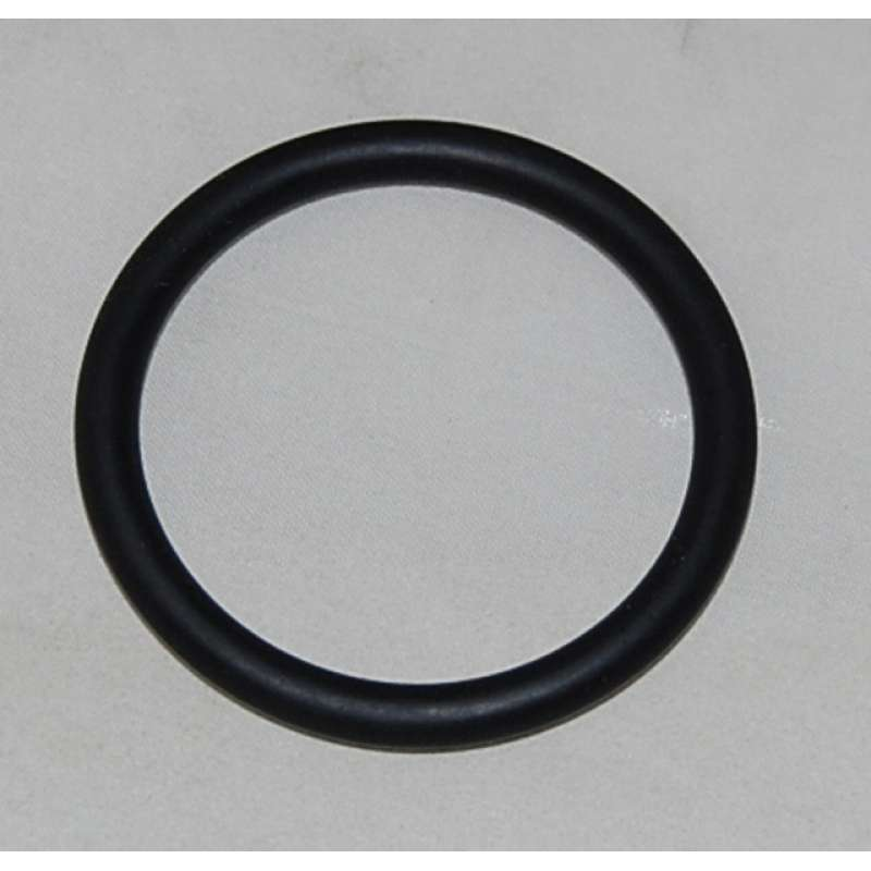 Toto Inlet Pipe O-Ring For Models WT151M And WT152M