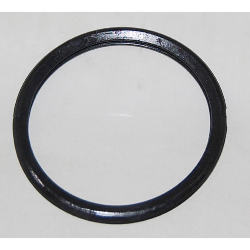 Toto Outlet Pipe Elbow Gasket For Models WT151M And WT152M