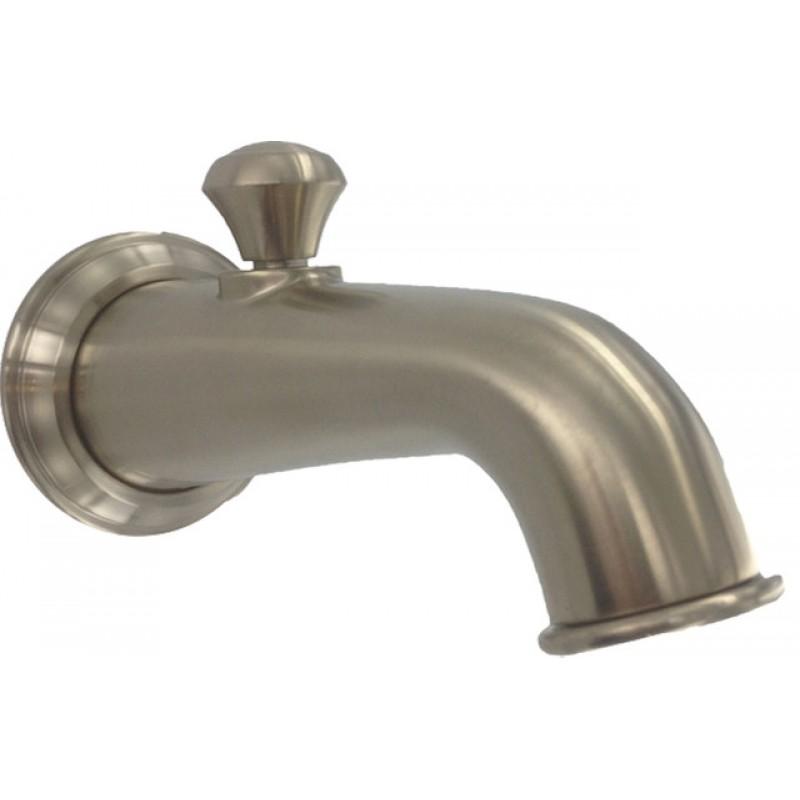 Toto Vivian Diverter Bathtub Spout