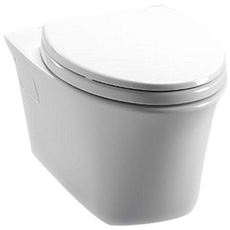 Toto Maris 1.6 GPF 1-Piece Elongated Toilet