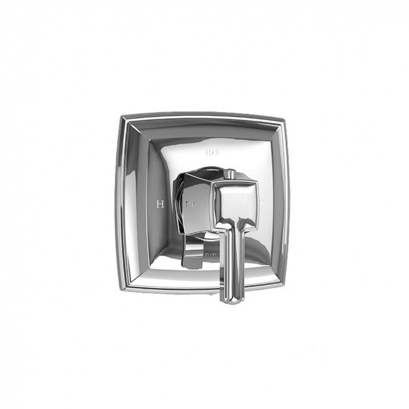 Toto Connelly Thermostatic Mixing Valve Trim