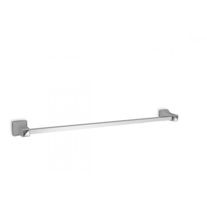 Toto Traditional 18-In Single Towel Bar With Mounting Hardware