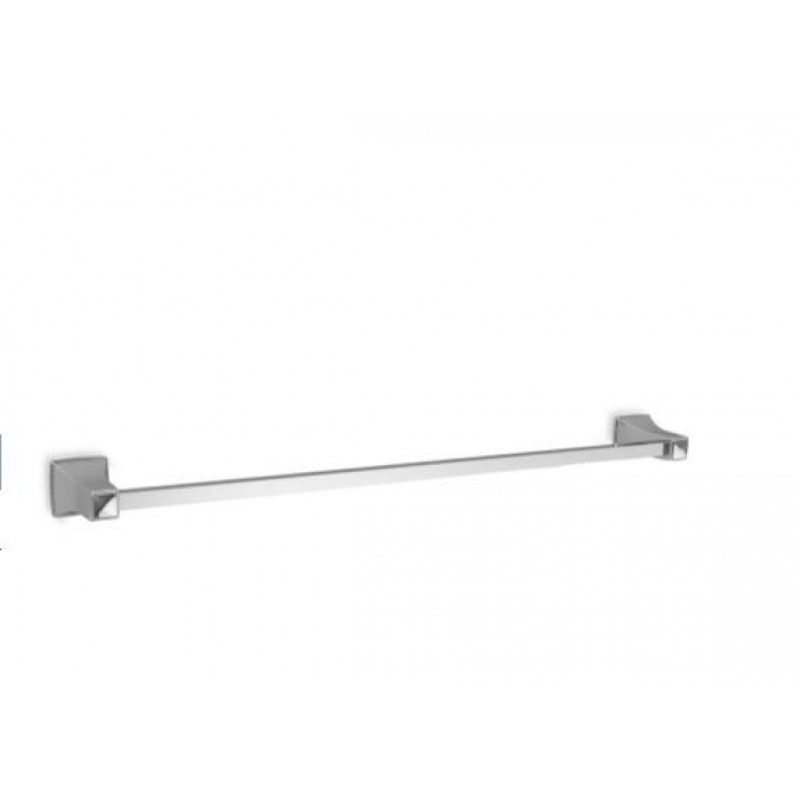 Toto Traditional 24-In Single Towel Bar With Mounting Hardware