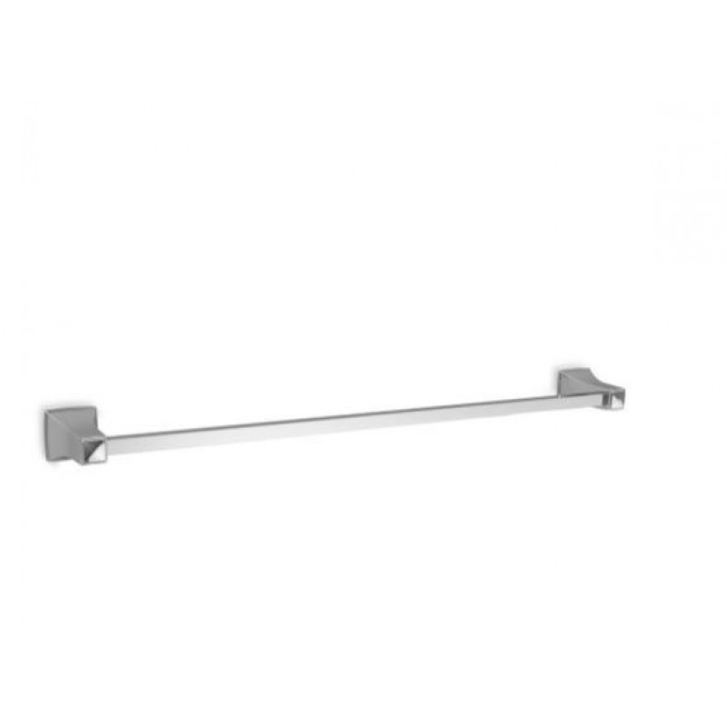 Toto Traditional 30-In Single Towel Bar With Mounting Hardware