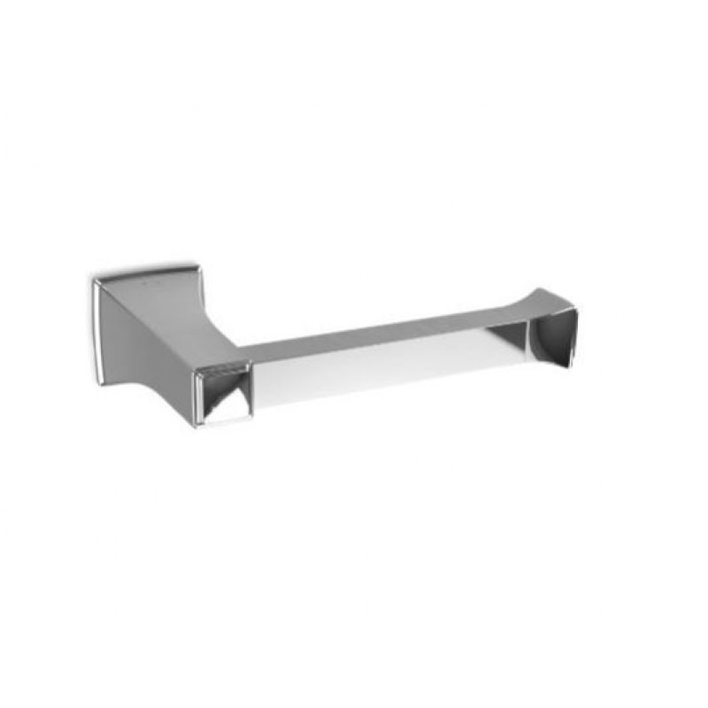 Toto Traditional Tissue Holder With Mounting Hardware