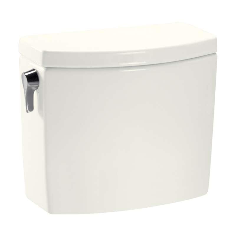 Toto Drake II 1 GPF Toilet Tank