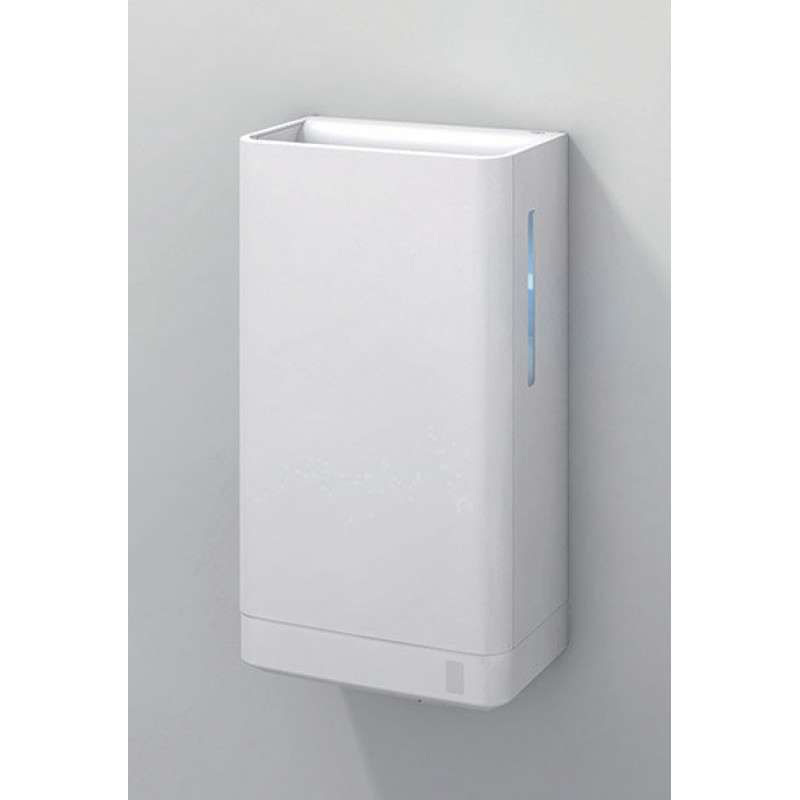 Toto Clean Dry Sensor Activated Hand Dryer