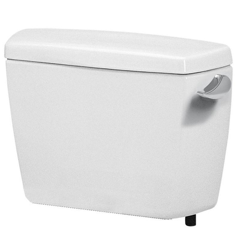 Toto Drake Toilet Tank