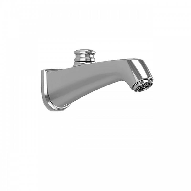 Toto Keane Diverter Bathtub Spout