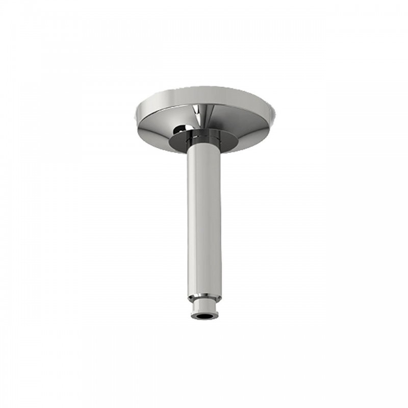 Toto Ceiling Mount 6-In Shower Arm