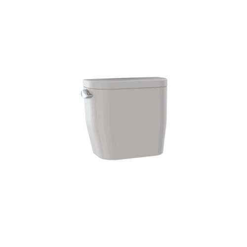 Toto Entrada E-Max 1.28-GPF Toilet Tank