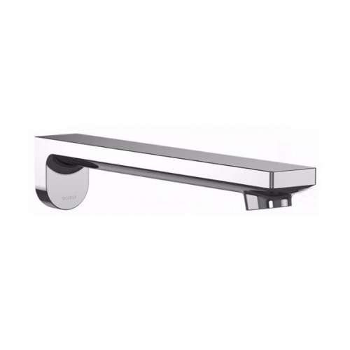 Toto Libella M EcoPower Wall Mount Conventional 1-GPM Bathroom Sink Faucet