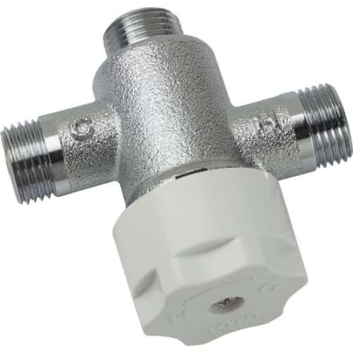 Toto EcoPower Thermostatic Mixing Valve