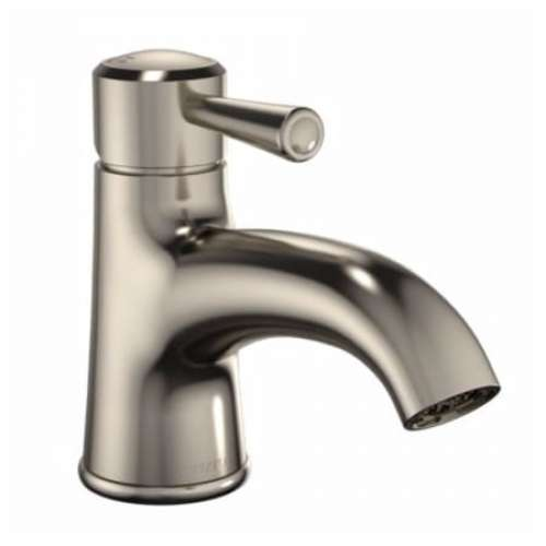 Toto Keane Deck-Mounted Conventional 1.2-GPM Widespread Bathroom Sink Faucet
