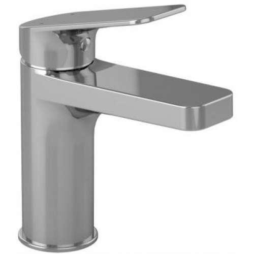 Toto Oberon 0.35-GPM 1-Hole Bathroom Sink Faucet