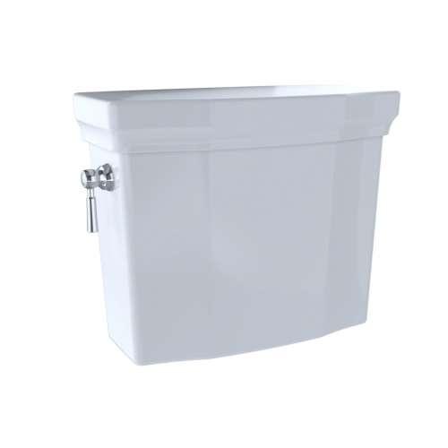 Toto Promenade II 1.28-GPF Toilet Tank - In Multiple Colors