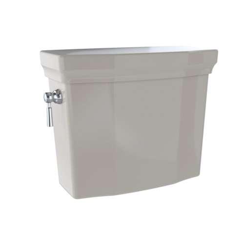 Toto Promenade II 1.28-GPF Toilet Tank