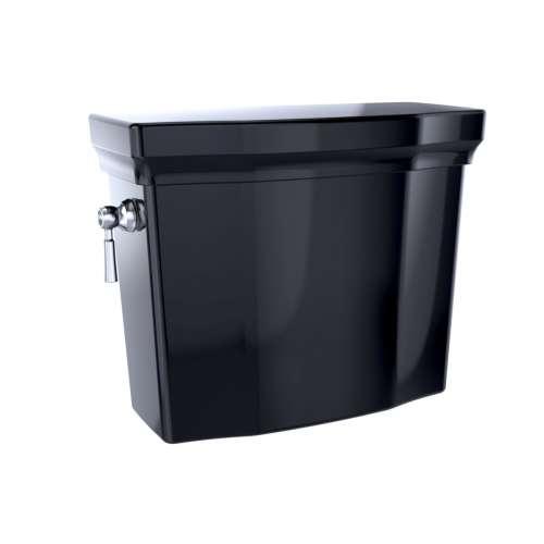 Toto Promenade II 1-GPF Toilet Tank