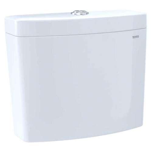 Toto Aquia IV 1.28, 0.8-GPF Toilet Tank