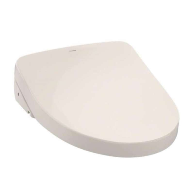 Terrific Toto Contemporary Lid Assembly For Elongated S500E S550E Ncnpc Chair Design For Home Ncnpcorg