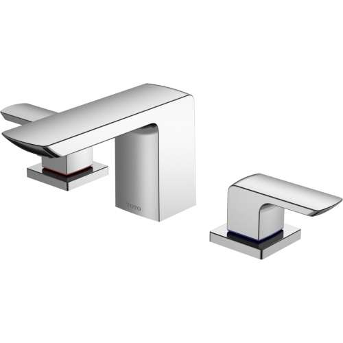 Toto GR 1.2 GPM Widespread Faucet
