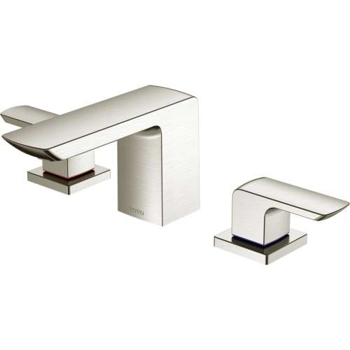 Toto GR 1.2 GPM Widespread Faucet - In Multiple Colors