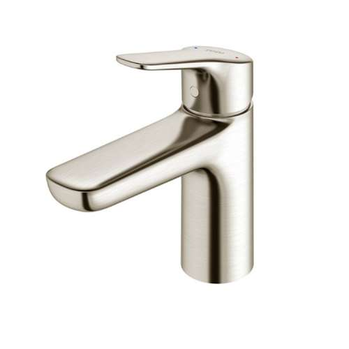 Toto GS Deck-Mounted Fixed 1.2-GPM Single Handle Bathroom Sink Faucet - In Multiple Colors