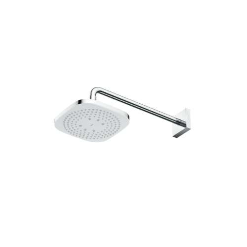 Toto G Series 2.5-GPM Shower Head with 1-Spray Setting