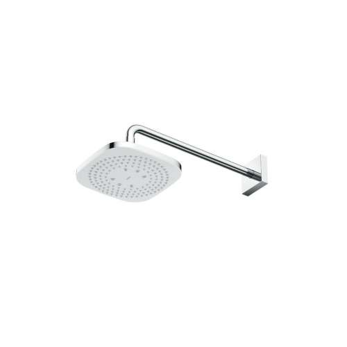 Toto G Series 1.75-GPM Shower Head with 1-Spray Setting