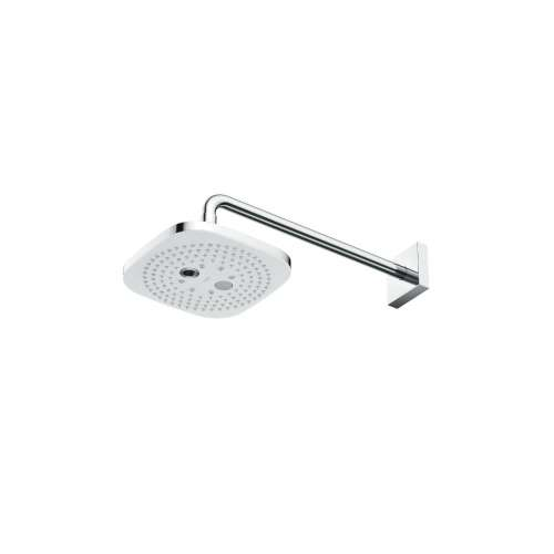 Toto G Series 1.75-GPM Shower Head with 2-Spray Settings
