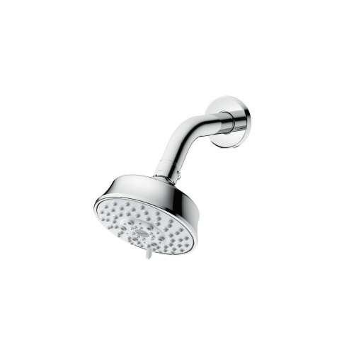 Toto L Series 1.75-GPM Shower Head with 5-Spray Settings