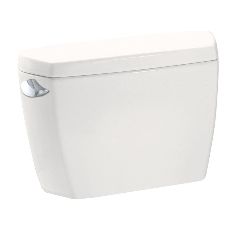 Toto Drake Bolt Down Toilet Tank