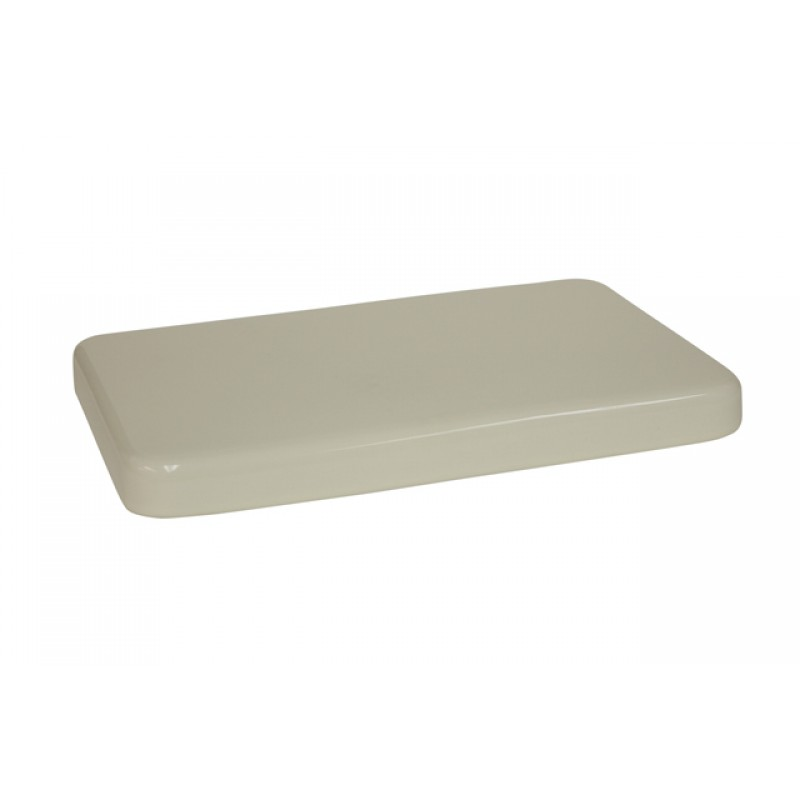 Toto Tank Lid For Toilet Models CST703 And CST704