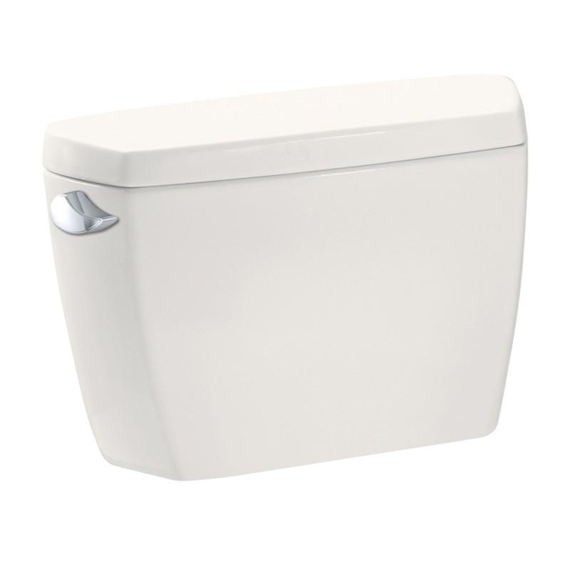 Toto Drake Bolt Down Toilet Tank