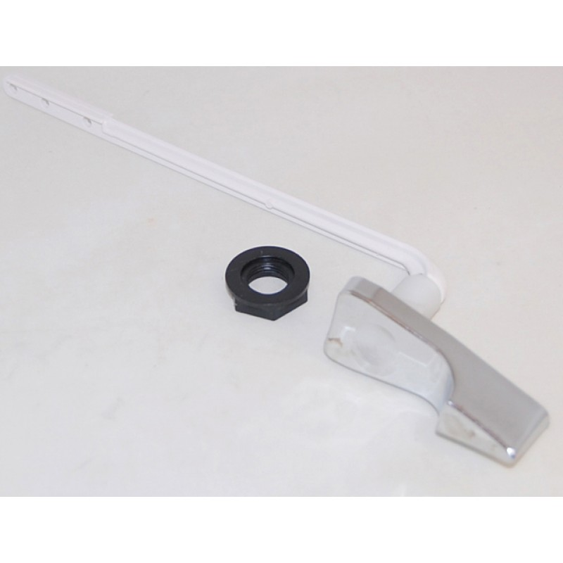 Toto Trip Lever For Model CST703R