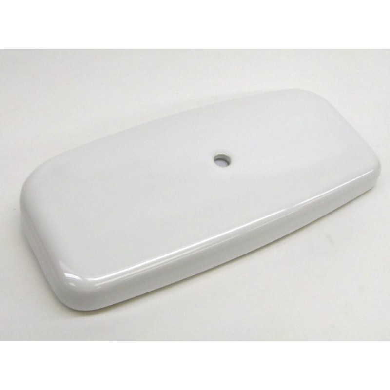 Toto Tank Lid For Toilet Model CST854SB