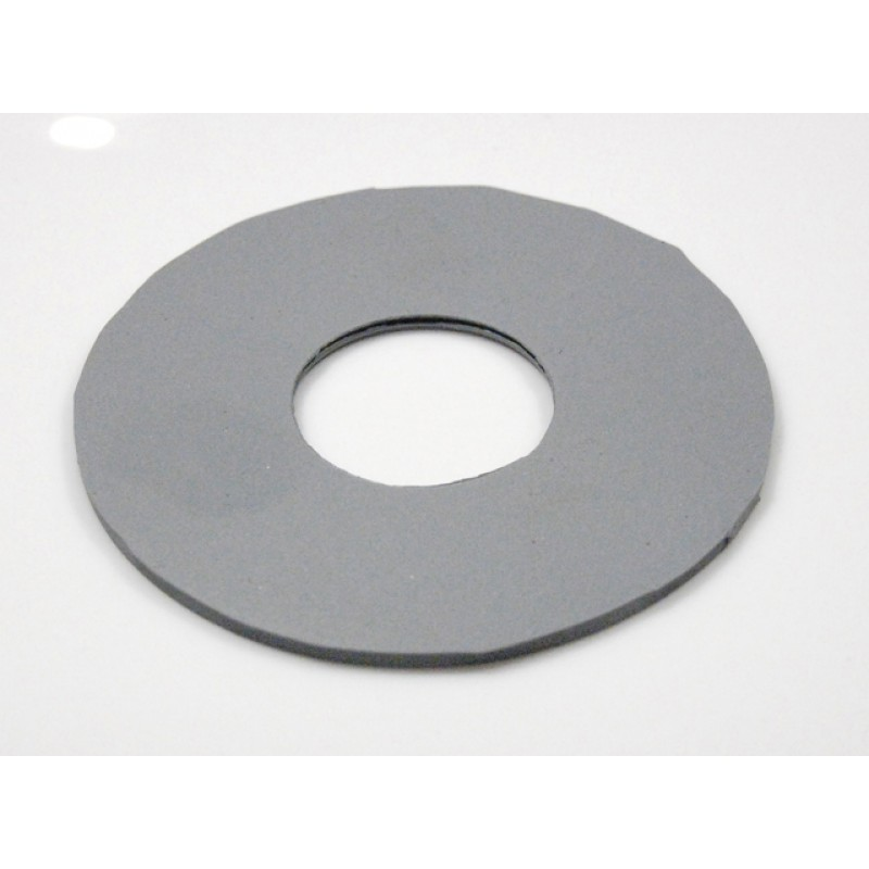 Toto Flapper Seal Gasket