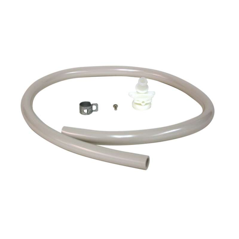 Toto Nozzle Bushing Set For Sensor Faucets