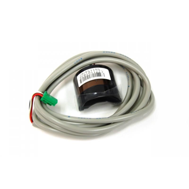 Toto Sensor For Sensor Faucets