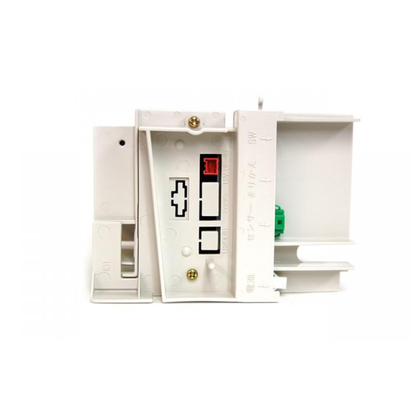 Toto 60 Second Controller Unit For DC Sensor Faucets